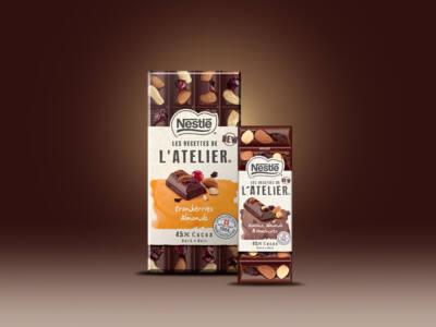 Latelier-Dark-Chocolate-1