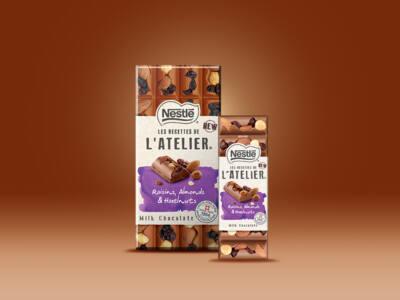 Latelier-Milk-Chocolate-1