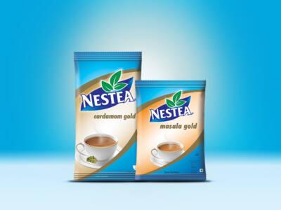 Nestea-Cardamom-Masala-Gold