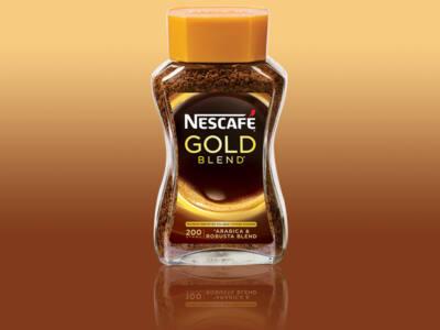 nescafe gold1